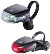 HL- 270 / TL-270 Light Set