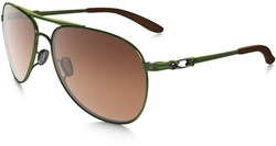 Oakley Womens Daisy Chain Gretchen Bleiler Signature Sunglasses