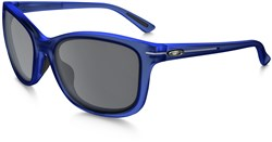 Oakley Womens Drop In Sunglasses