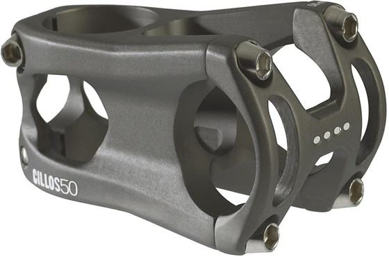 Gamut CILLOS MTB Trail / Enduro Stem - 60mm