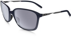 Oakley Womens Game Changer Sunglasses