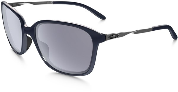 Image of Oakley Womens Game Changer Sunglasses