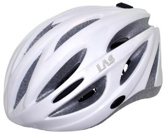 Las Comet Road Cycling Helmet