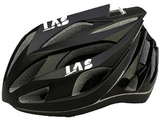 Las Diamond Road Cycling Helmet