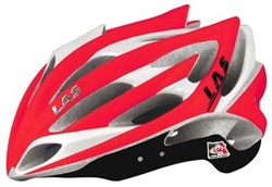 Las Victory Road Cycling Helmet
