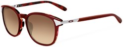 Oakley Womens Ringer Sunglasses