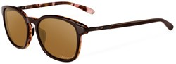 Oakley Womens Ringer Polarized Sunglasses