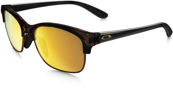 Image of Oakley Womens RSVP Sunglasses