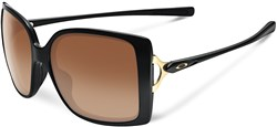 Product image for Oakley Womens Splash Sunglasses