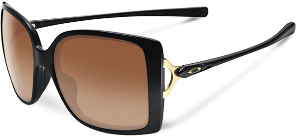 Oakley Womens Splash Sunglasses