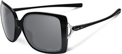 Oakley Womens Splash Polarized Sunglasses