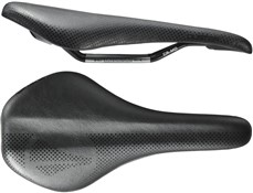 SDG Duster P Cro-Mo Rail Saddle