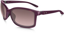 Oakley Womens Step Up Sunglasses