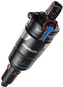 Product image for RockShox Monarch RT3 DebonAir 320 Lockout Force Rear Shock 2016
