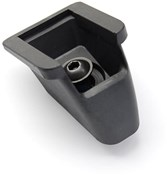 SDG I-BEAM Saddle Clip Mount (+Screw)