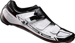 Shimano R321 SPD-SL Racing Shoes