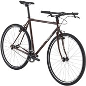 Product image for Surly Cross-Check SS 700c 2016 - Hybrid Classic Bike
