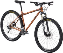 Surly Karate Monkey Ops 29 inch Mountain Bike 2015 - Hardtail MTB