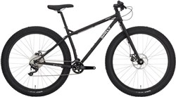 Product image for Surly Krampus Ops 29+ Mountain Bike 2016 - Fat bike