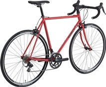 Product image for Surly Pacer 105 10 Speed 2016 - Road Bike