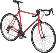 Surly Pacer 105 10 Speed 2016 - Road Bike