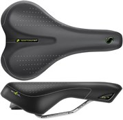 Sportourer Flx Womens Gel Comfort Saddle (S Fill)