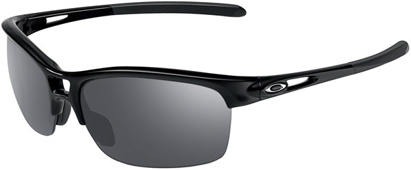 Image of Oakley RPM Squared Sunglasses