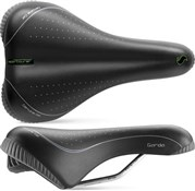 Sportourer Garda Womens Gel Comfort Saddle (L Fill)