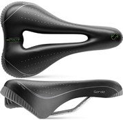 Sportourer Garda Womens Gel Comfort Flow Saddle (L Flow)