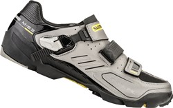 Shimano M163 SPD 25th Anniversary MTB Shoe