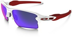 Product image for Oakley Flak 2.0 XL Cycling Sunglasses