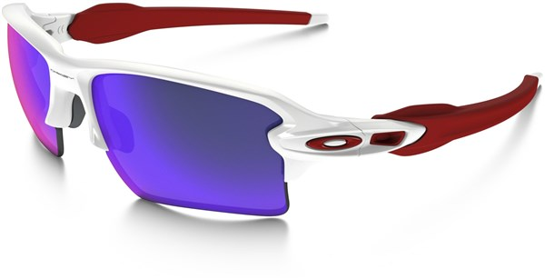 Image of Oakley Flak 2.0 XL Cycling Sunglasses