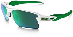 Oakley Flak 2.0 XL Cycling Sunglasses