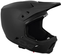 Product image for TSG Advance Full Face BMX / MTB Cycling Helmet