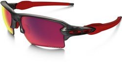 Oakley Flak 2.0 XL Prizm Road Cycling Sunglasses