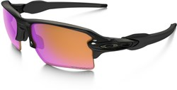 Product image for Oakley Flak 2.0 XL Prizm Trail Cycling Sunglasses