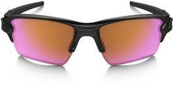 Oakley Flak 2.0 XL Prizm Trail Cycling Sunglasses