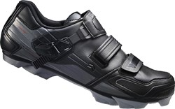 Shimano XC51N SPD MTB Shoes