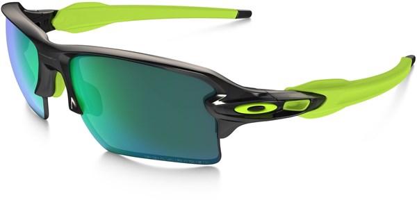 7ccaa55bd35 Buy Oakley Cycling Glasses « Heritage Malta