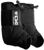 Product image for TSG Ankle Support