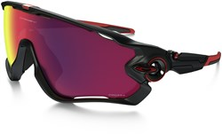 Oakley Jawbreaker Prizm Road Cycling Glasses