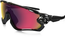 Product image for Oakley Jawbreaker Polarized Cycling Sunglasses