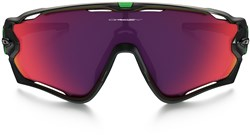 Oakley Jawbreaker Cavendish Prizm Road Cycling Sunglasses