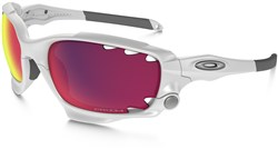 Product image for Oakley Racing Jacket PRIZM Road Cycling Sunglasses
