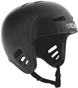 Product image for TSG Dawn BMX / Skate Cycling Helmet