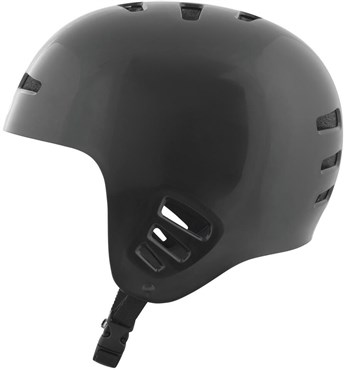 TSG Dawn Flex BMX / Skate Cycling Helmet