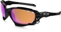 Product image for Oakley Racing Jacket PRIZM Trail Cycling Sunglasses