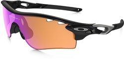 Product image for Oakley Radarlock Path PRIZM Trail Cycling Sunglasses
