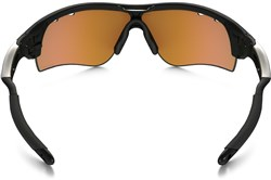 Oakley Radarlock Path PRIZM Trail Cycling Sunglasses