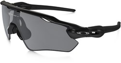 Oakley Radar EV Path Polarized Cycling Sunglasses